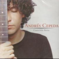 Mientras más pasaba el tiempo - Andrés Cepeda