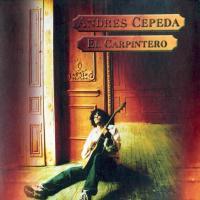 El Carpintero de Andrés Cepeda