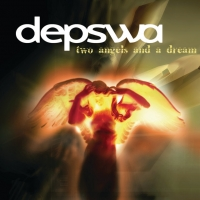 Two Angels and a Dream de Depswa