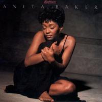 You Bring Me Joy - Anita Baker