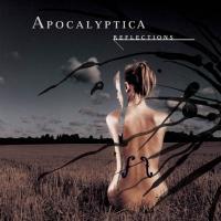 Canción 'Faraway' del disco 'Reflections' interpretada por Apocalyptica