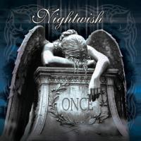 Once de Nightwish