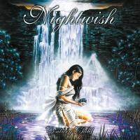 Canción 'Ocean Soul' del disco 'Century Child' interpretada por Nightwish