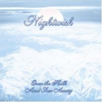 Over the Hills and Far Away de Nightwish