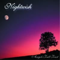 ANGELS FALL FIRST letra NIGHTWISH