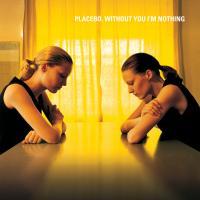 Canción 'Ask For Answers' del disco 'Without You I'm Nothing' interpretada por Placebo