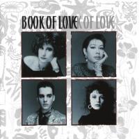 WHITE LIES letra BOOK OF LOVE