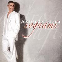 I SUSSURRI DEL MARE letra ALESSANDRO SAFINA