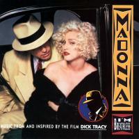 'Sooner Or Later' de Madonna (I'm Breathless)