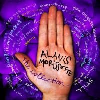 The Collection  de Alanis Morissette