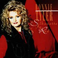 Canción 'Before we get any closer' del disco 'Silhouette in Red' interpretada por Bonnie Tyler