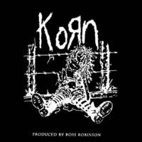 Canción 'Alive' del disco 'Neidermeyer's Mind' interpretada por Korn