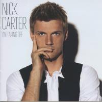 I'm Taking Off de Nick Carter