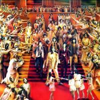 It's Only Rock 'n Roll de The Rolling Stones
