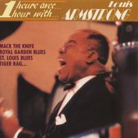 'Basin street blues' de Louis Armstrong (1 heure avec Louis Armstrong)