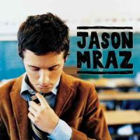 Canción 'Wordplay' del disco 'Geekin' Out Across the Galaxy' interpretada por Jason Mraz