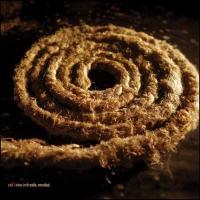 Recoiled de Nine Inch Nails