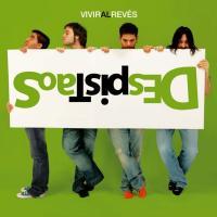 Canción 'Frágil' del disco 'Vivir al reves' interpretada por Despistaos
