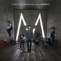 It Won't Be Soon Before Long de Maroon 5