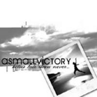 Canción 'Clavicle' del disco 'Better Late Than Never' interpretada por A Small Victory