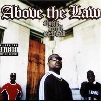 Canción 'Clinic 2000' del disco 'Time Will Reveal' interpretada por Above The Law