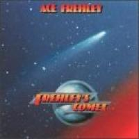 Into The Night - Ace Frehley