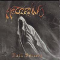 Black Dust - Aeternus