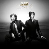 'Heaven's light' de Air (Love 2)