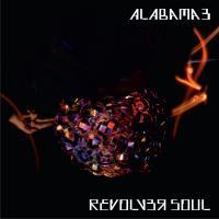 Canción 'Jacqueline' del disco 'Revolver Soul' interpretada por Alabama 3