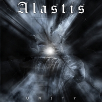 Antidote - Alastis