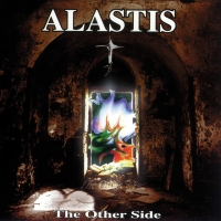 End Or Beginning? - Alastis
