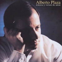 Gigantes Pequeños - Alberto Plaza