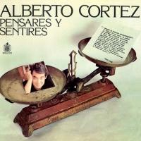 Treinta Monedas - Alberto Cortez