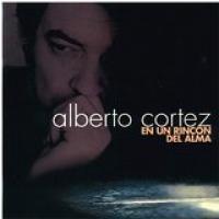 En un rincón del alma de Alberto Cortez