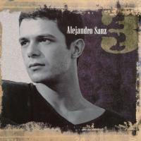 Alejandro Sanz 3 de Alejandro Sanz