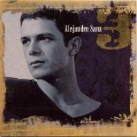 3 de Alejandro Sanz