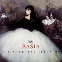 The Sweetest Illusion de Basia