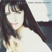 London, Warsaw, New York de Basia