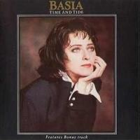 Time and Tide de Basia