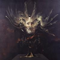 Canción 'O Father O Satan O Sun' del disco 'The Satanist' interpretada por Behemoth