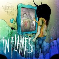 Canción 'Abnegation' del disco 'The Mirror's Truth' interpretada por In Flames