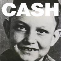 American VI: Ain't No Grave  de Johnny Cash