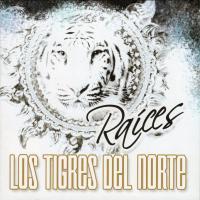 'No volveré' de Los Tigres Del Norte (Raíces)