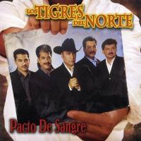 Canción 'Amigo Juan' del disco 'Pacto de sangre' interpretada por Los Tigres Del Norte
