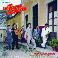 Canción 'Por el amor de uan mujer' del disco 'Para adoloridos' interpretada por Los Tigres Del Norte