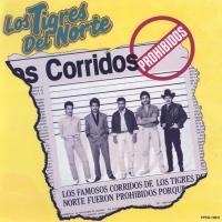 Canción 'R-Uno' del disco 'Corridos prohibidos' interpretada por Los Tigres Del Norte