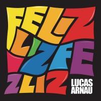 Canción 'Como duele' del disco 'Feliz' interpretada por Lucas Arnau