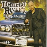 'Qué te ha dado esa mujer' de Lupillo Rivera (Despreciado)