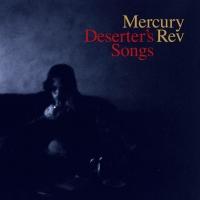 Deserter's Songs de Mercury Rev