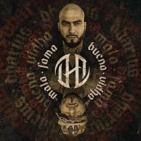 Canción 'Mala Fama, Buena Vidha' del disco 'Mala Fama, Buena Vidha' interpretada por Dharius